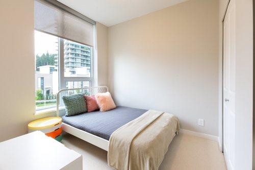 5687-gray-avenue-university-vw-vancouver-west-09 at 316 - 5687 Gray Avenue, University VW, Vancouver West