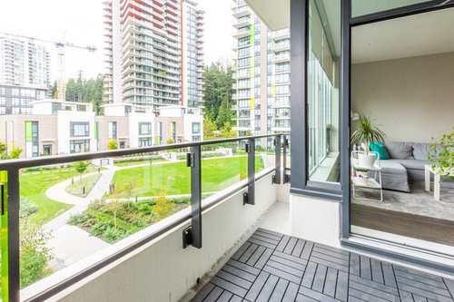 5687-gray-avenue-university-vw-vancouver-west-12 at 316 - 5687 Gray Avenue, University VW, Vancouver West