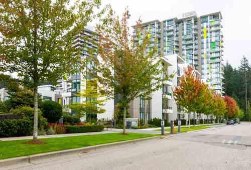 5687-gray-avenue-university-vw-vancouver-west-17 at 316 - 5687 Gray Avenue, University VW, Vancouver West