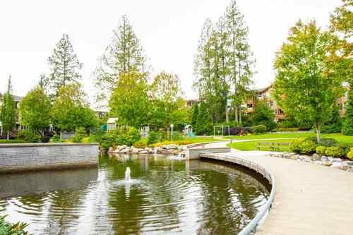 5687-gray-avenue-university-vw-vancouver-west-18 at 316 - 5687 Gray Avenue, University VW, Vancouver West