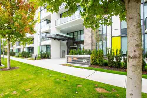 5687-gray-avenue-university-vw-vancouver-west-19 at 316 - 5687 Gray Avenue, University VW, Vancouver West