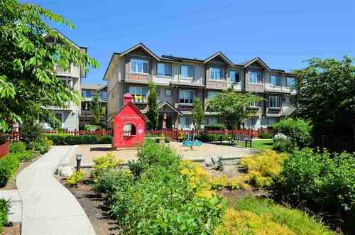 10151-240-street-albion-maple-ridge-01 at 113 - 10151 240 Street, Albion, Maple Ridge