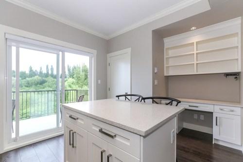 10151-240-street-albion-maple-ridge-02 at 113 - 10151 240 Street, Albion, Maple Ridge