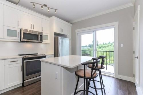 10151-240-street-albion-maple-ridge-03 at 113 - 10151 240 Street, Albion, Maple Ridge