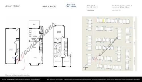 10151-240-street-albion-maple-ridge-04 at 113 - 10151 240 Street, Albion, Maple Ridge