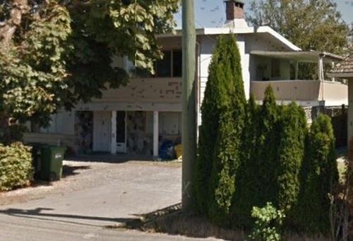 8180-gilbert-road-broadmoor-richmond-01 at 8180 Gilbert Road, Broadmoor, Richmond