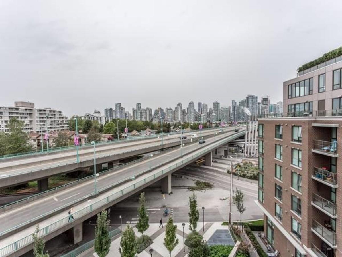 image-262024635-10.jpg at 704 - 445 W 2nd Avenue, False Creek, Vancouver West