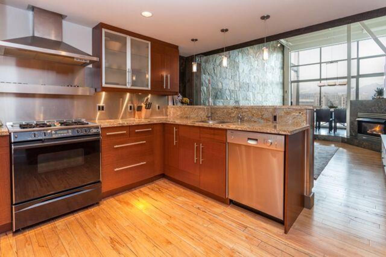 kitchen1.jpeg at 401 - 138 W 6th Avenue, Mount Pleasant VW, Vancouver West