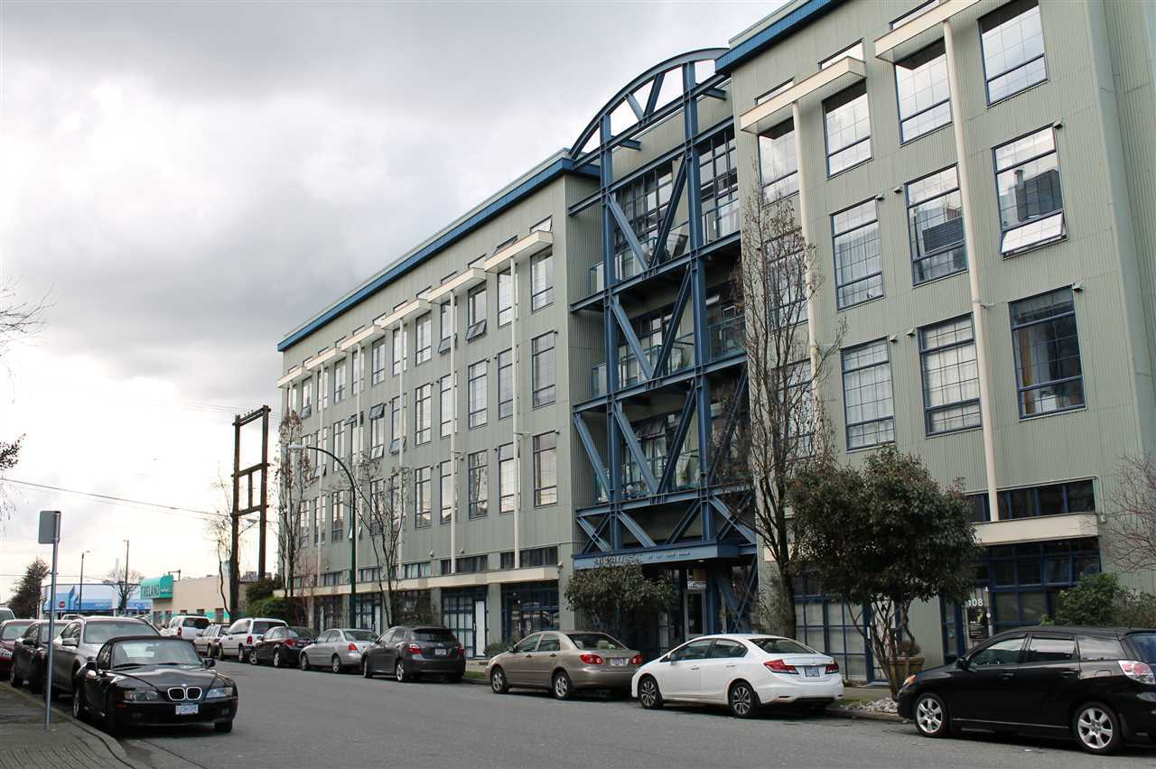 image-262058157-1.jpg at 410 - 237 E 4th Avenue, Mount Pleasant VE, Vancouver East