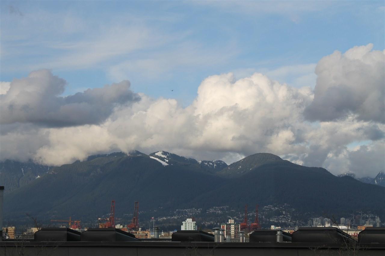 image-262058157-2.jpg at 410 - 237 E 4th Avenue, Mount Pleasant VE, Vancouver East