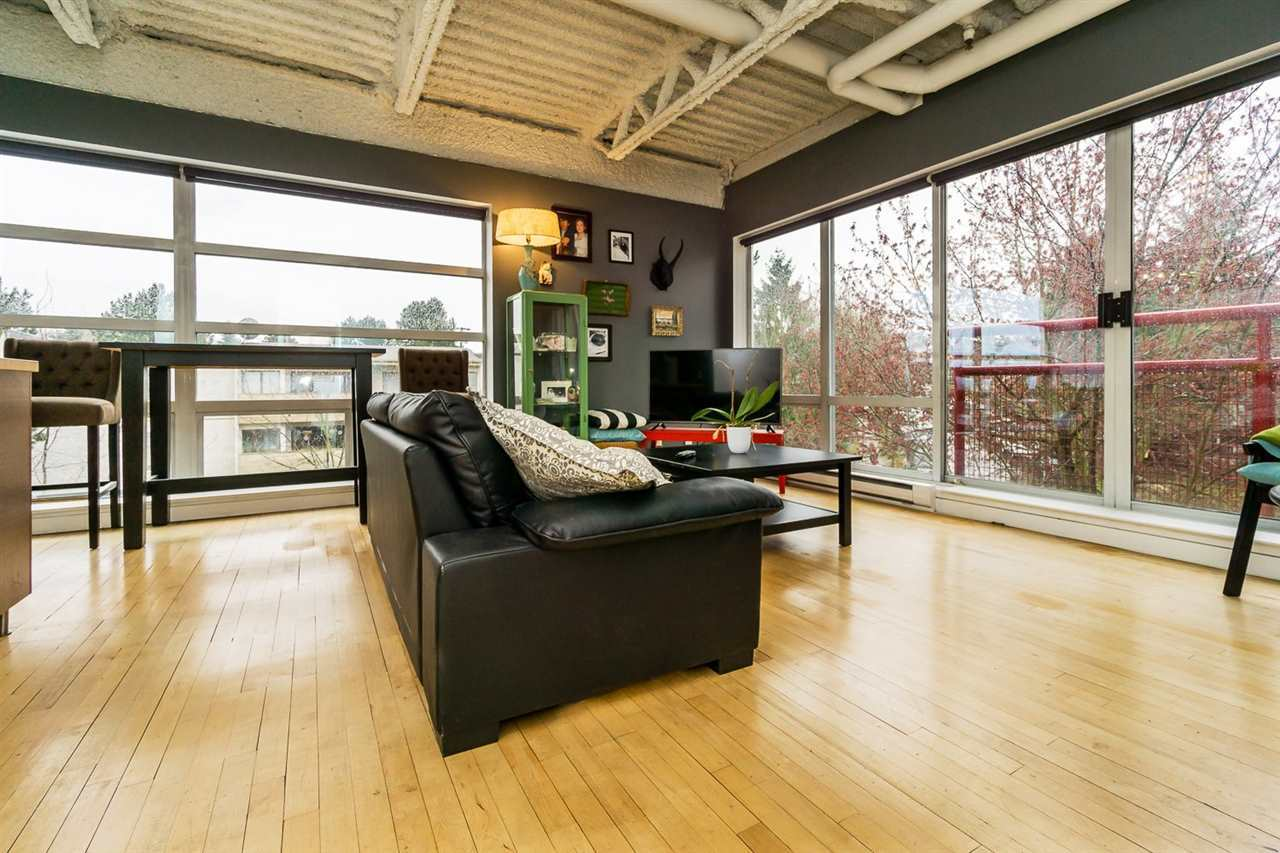 image-262067603-1.jpg at 431 - 350 E 2nd Avenue, Mount Pleasant VE, Vancouver East