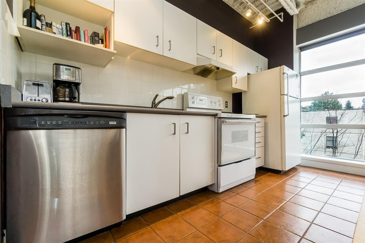 image-262067603-10.jpg at 431 - 350 E 2nd Avenue, Mount Pleasant VE, Vancouver East