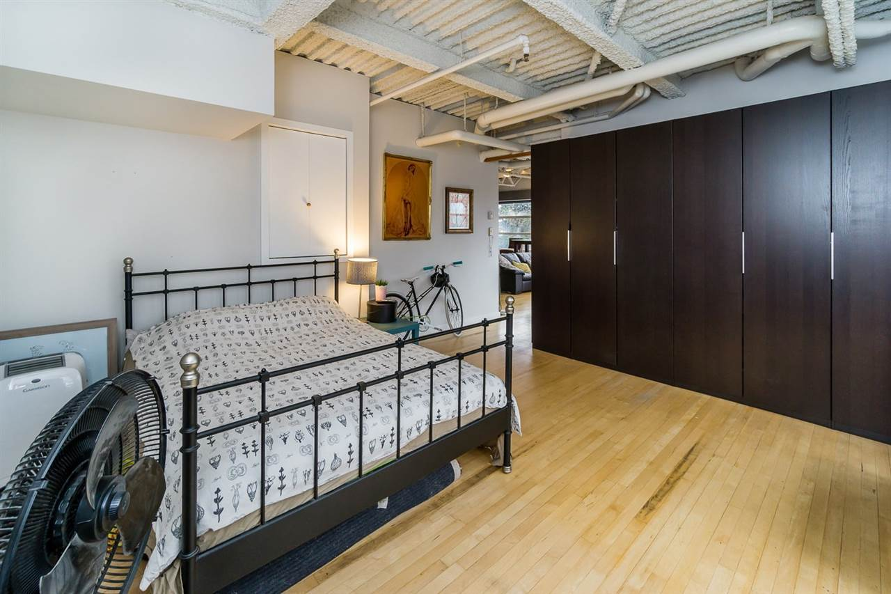 image-262067603-17.jpg at 431 - 350 E 2nd Avenue, Mount Pleasant VE, Vancouver East