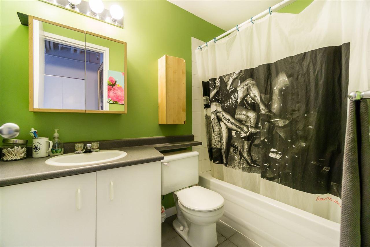 image-262067603-18.jpg at 431 - 350 E 2nd Avenue, Mount Pleasant VE, Vancouver East