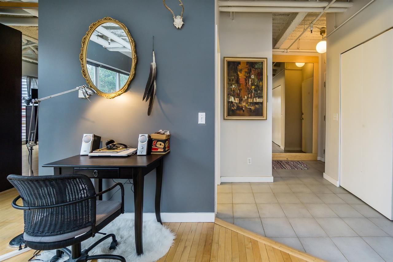 image-262067603-4.jpg at 431 - 350 E 2nd Avenue, Mount Pleasant VE, Vancouver East