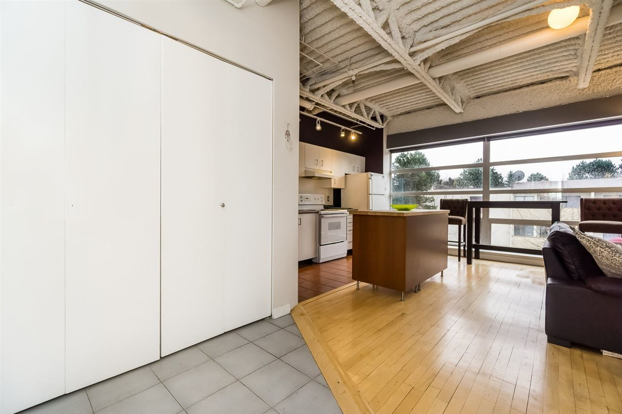 image-262067603-5.jpg at 431 - 350 E 2nd Avenue, Mount Pleasant VE, Vancouver East