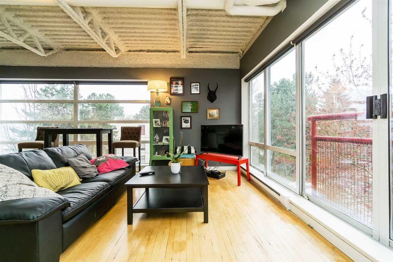 image-262067603-6.jpg at 431 - 350 E 2nd Avenue, Mount Pleasant VE, Vancouver East
