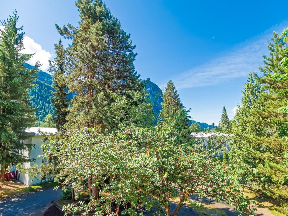 14 at 59 - 38185 Westway Avenue, Valleycliffe, Squamish