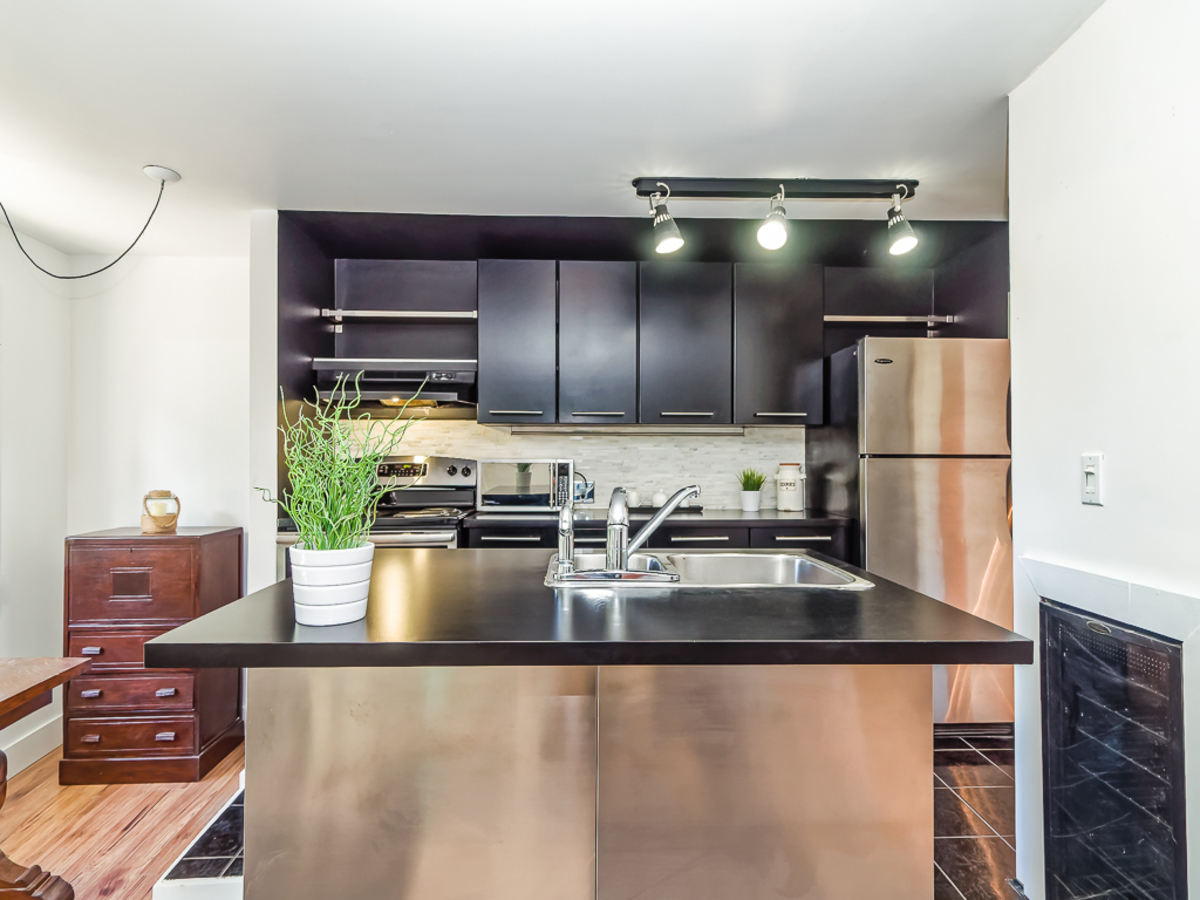 7 at 59 - 38185 Westway Avenue, Valleycliffe, Squamish