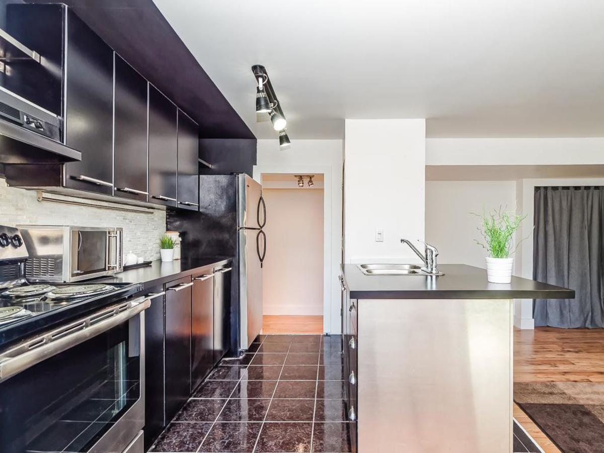 8 at 59 - 38185 Westway Avenue, Valleycliffe, Squamish