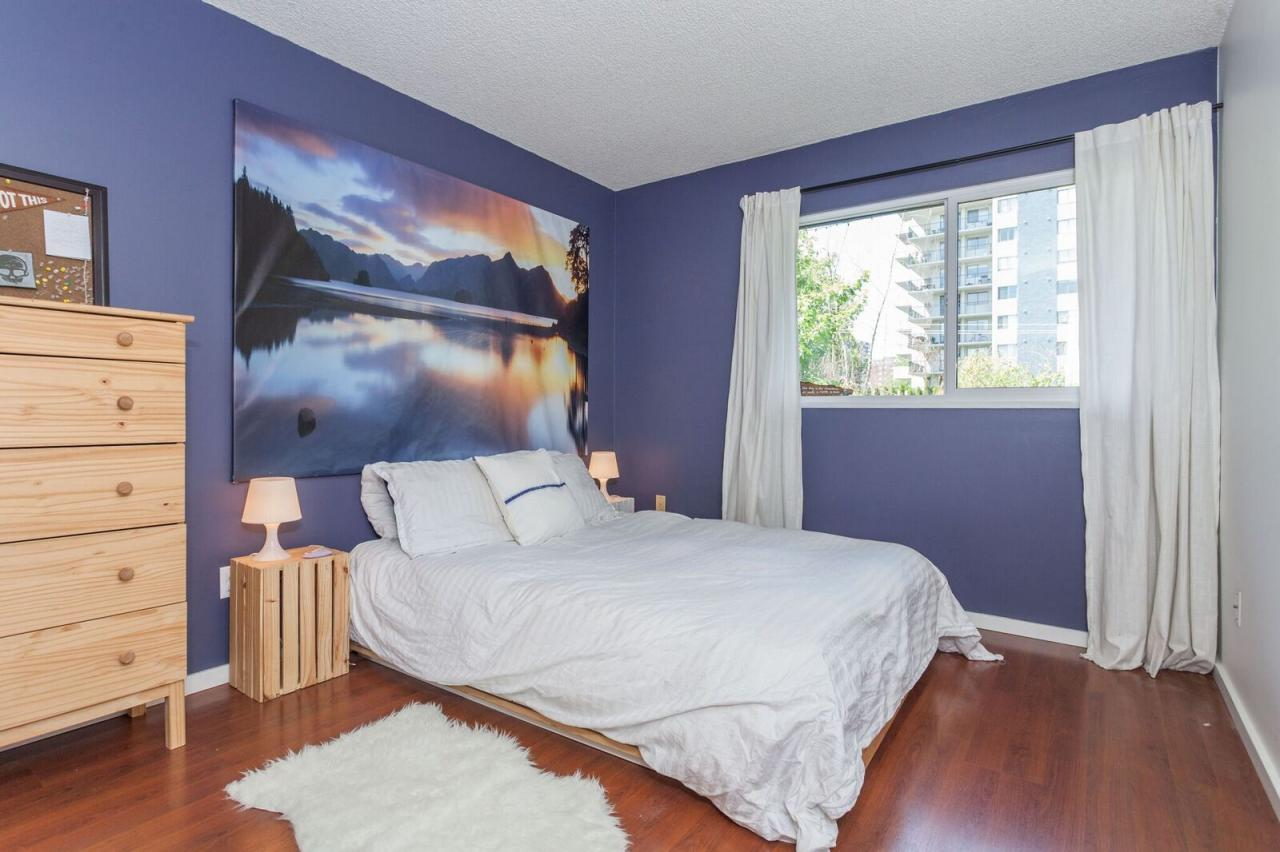 206E15-bed.jpeg at 319 - 206 E 15th, Central Lonsdale, North Vancouver