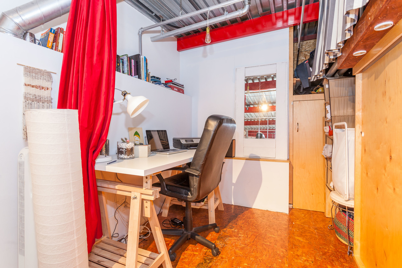 Office at 410 - 237 E 4th, Mount Pleasant VE, Vancouver East