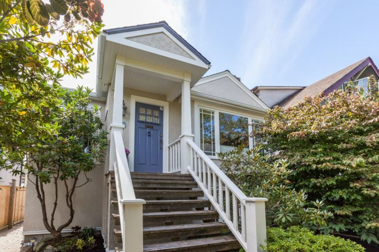 3738-w-19th-avenue-dunbar-vancouver-west-01 at 3738 W 19th Avenue, Dunbar, Vancouver West