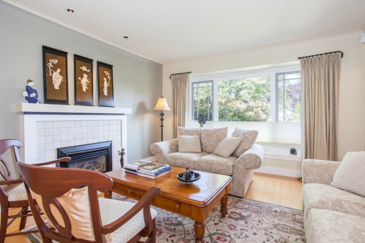 3738-w-19th-avenue-dunbar-vancouver-west-03 at 3738 W 19th Avenue, Dunbar, Vancouver West