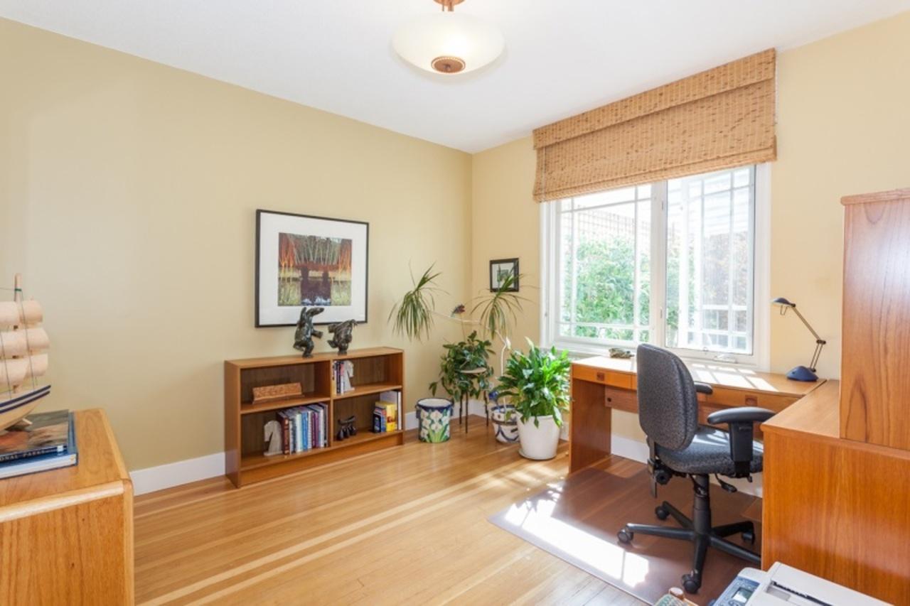 3738-w-19th-avenue-dunbar-vancouver-west-10 at 3738 W 19th Avenue, Dunbar, Vancouver West
