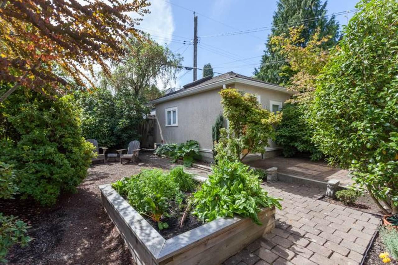 3738-w-19th-avenue-dunbar-vancouver-west-19 at 3738 W 19th Avenue, Dunbar, Vancouver West