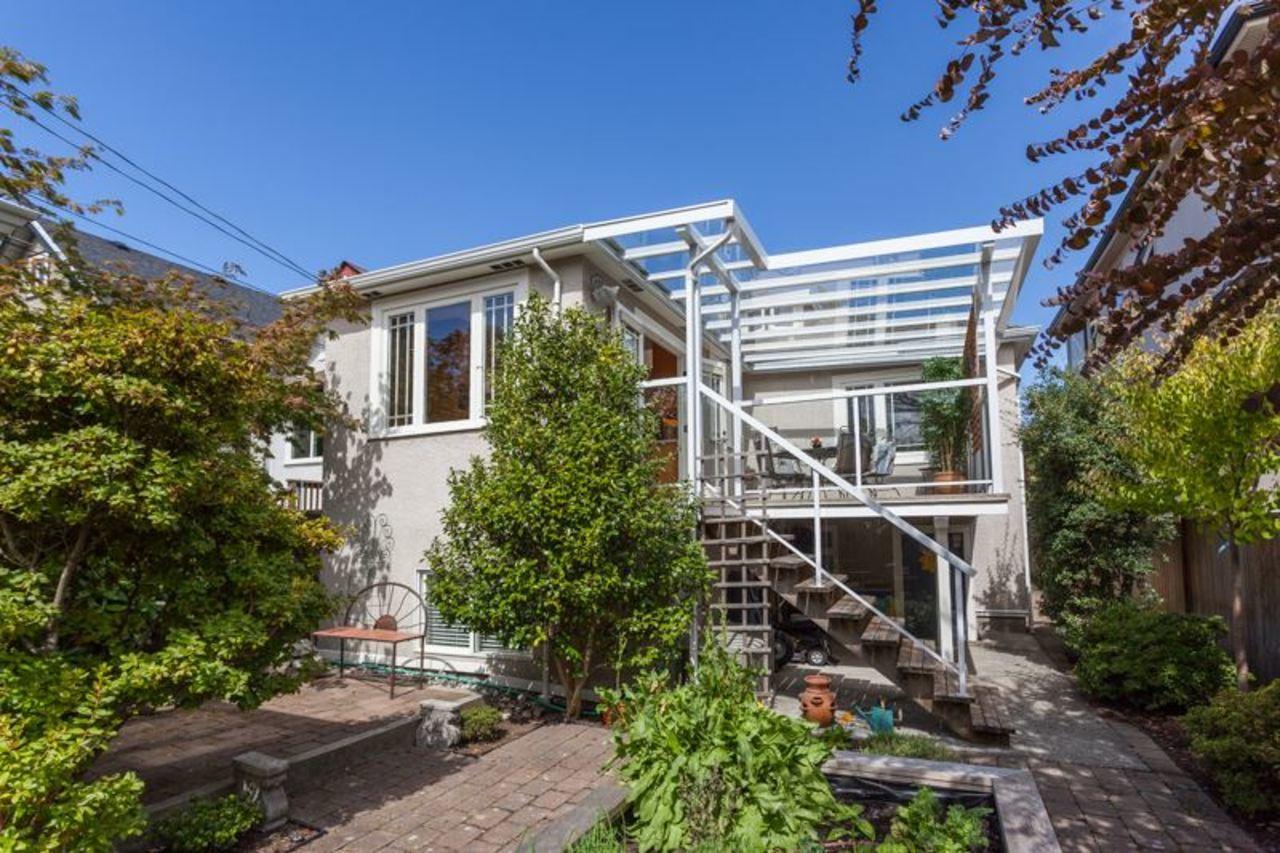 3738-w-19th-avenue-dunbar-vancouver-west-20 at 3738 W 19th Avenue, Dunbar, Vancouver West