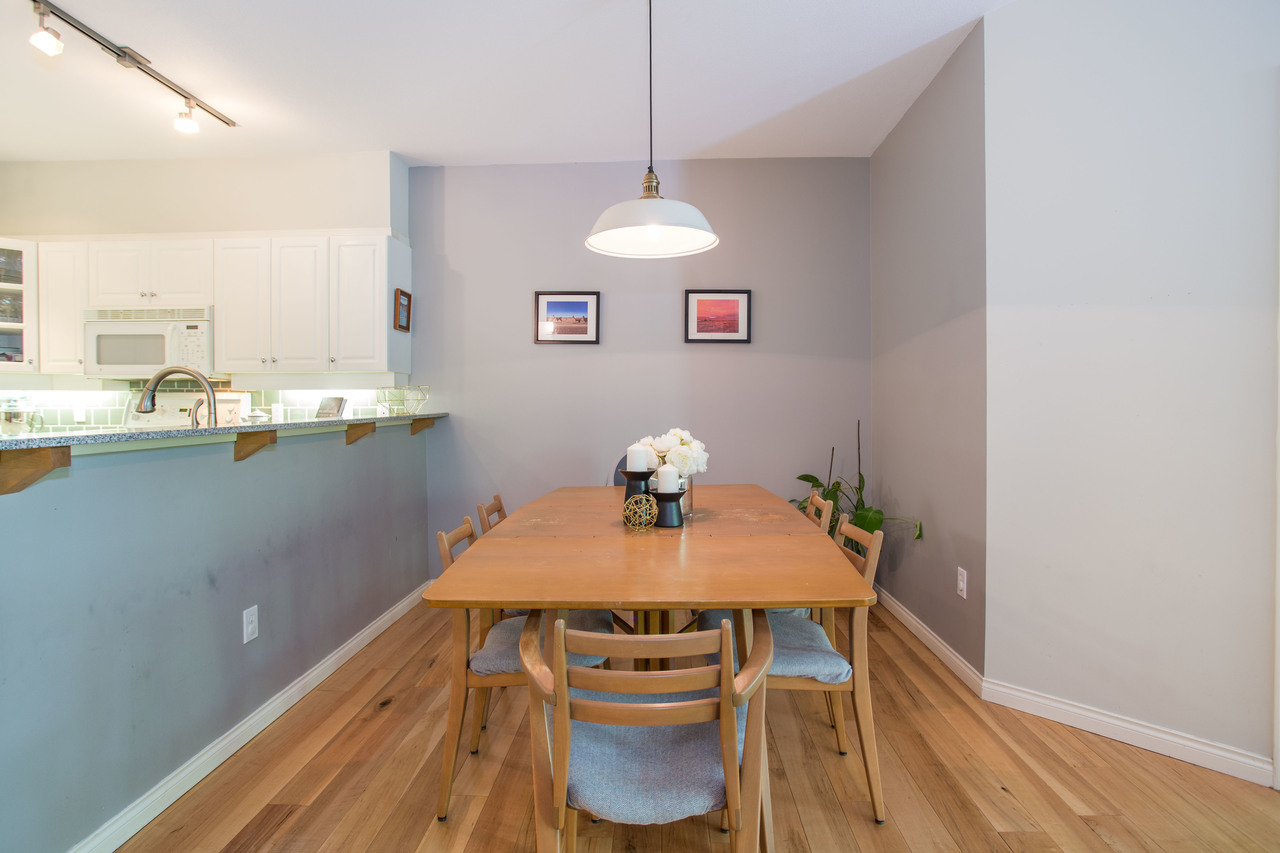 high-25 at 309 - 2755 Maple Street, Kitsilano, Vancouver West