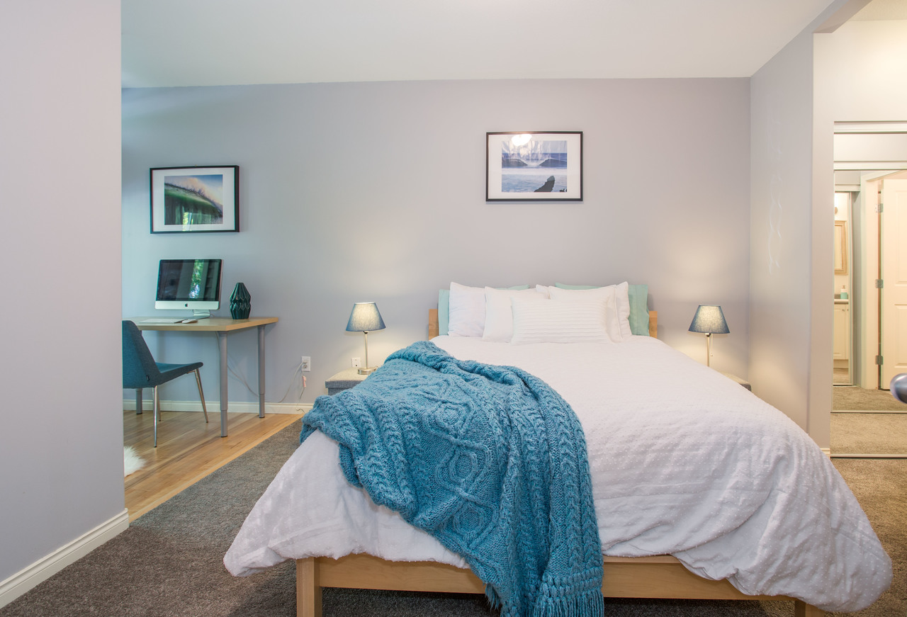 high-5 at 309 - 2755 Maple Street, Kitsilano, Vancouver West