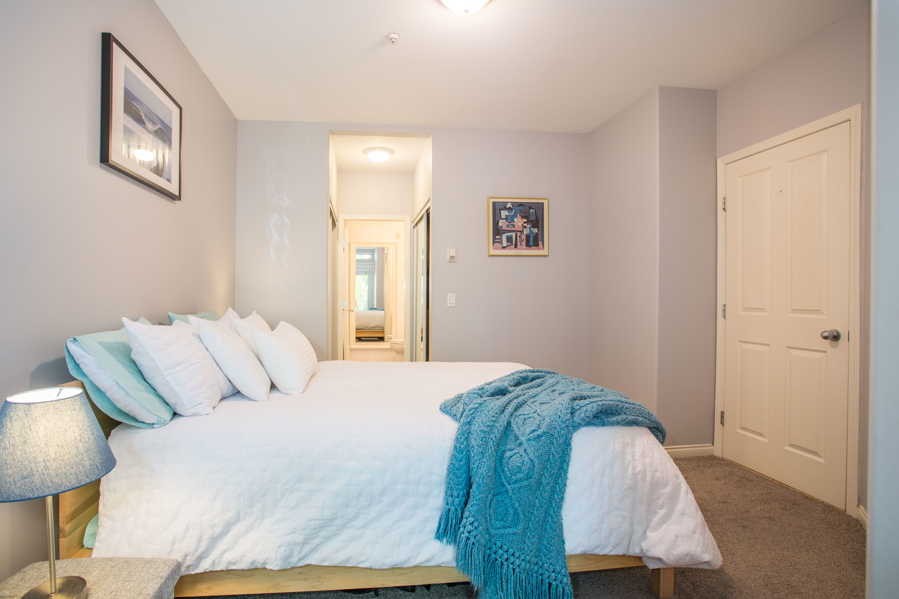 high-7 at 309 - 2755 Maple Street, Kitsilano, Vancouver West