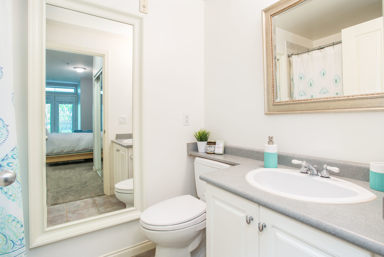 high-9 at 309 - 2755 Maple Street, Kitsilano, Vancouver West