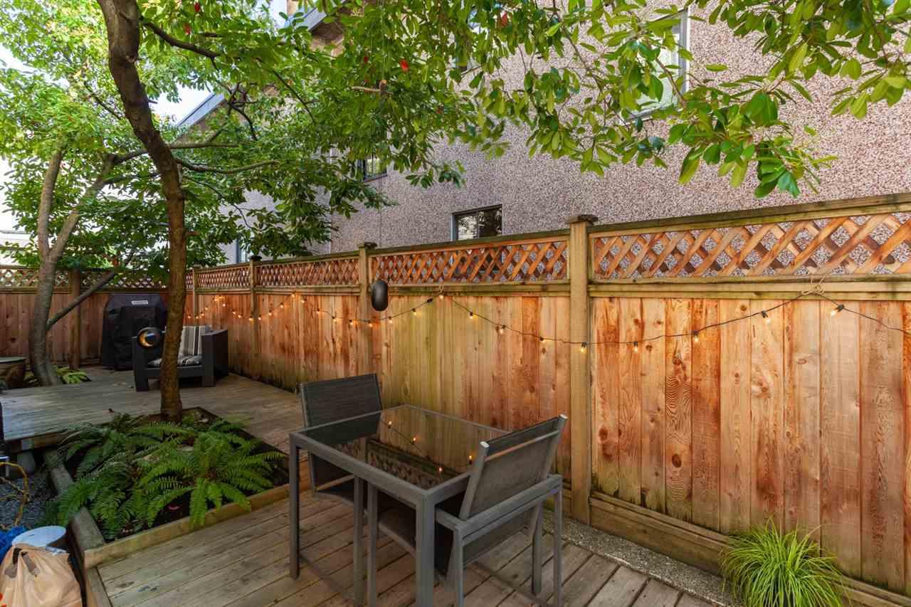 825-e-7th-avenue-mount-pleasant-ve-vancouver-east-10 at 104 - 825 E 7th Avenue, Mount Pleasant VE, Vancouver East