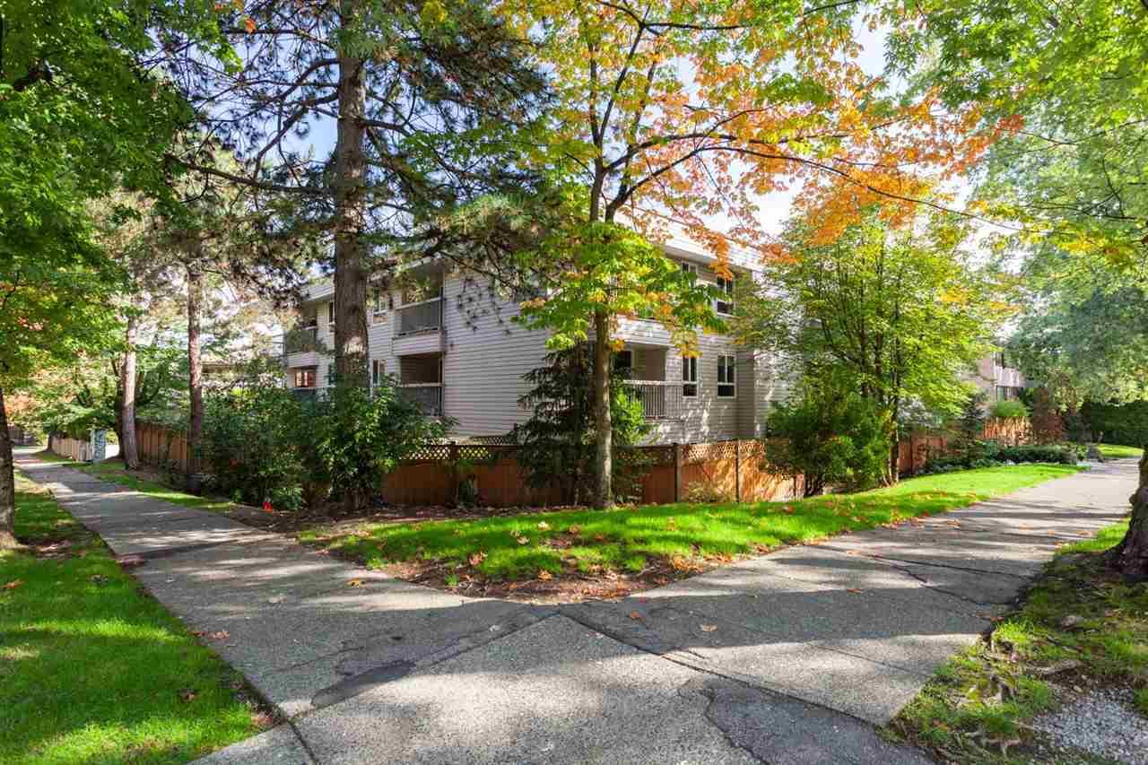 825-e-7th-avenue-mount-pleasant-ve-vancouver-east-11 at 104 - 825 E 7th Avenue, Mount Pleasant VE, Vancouver East