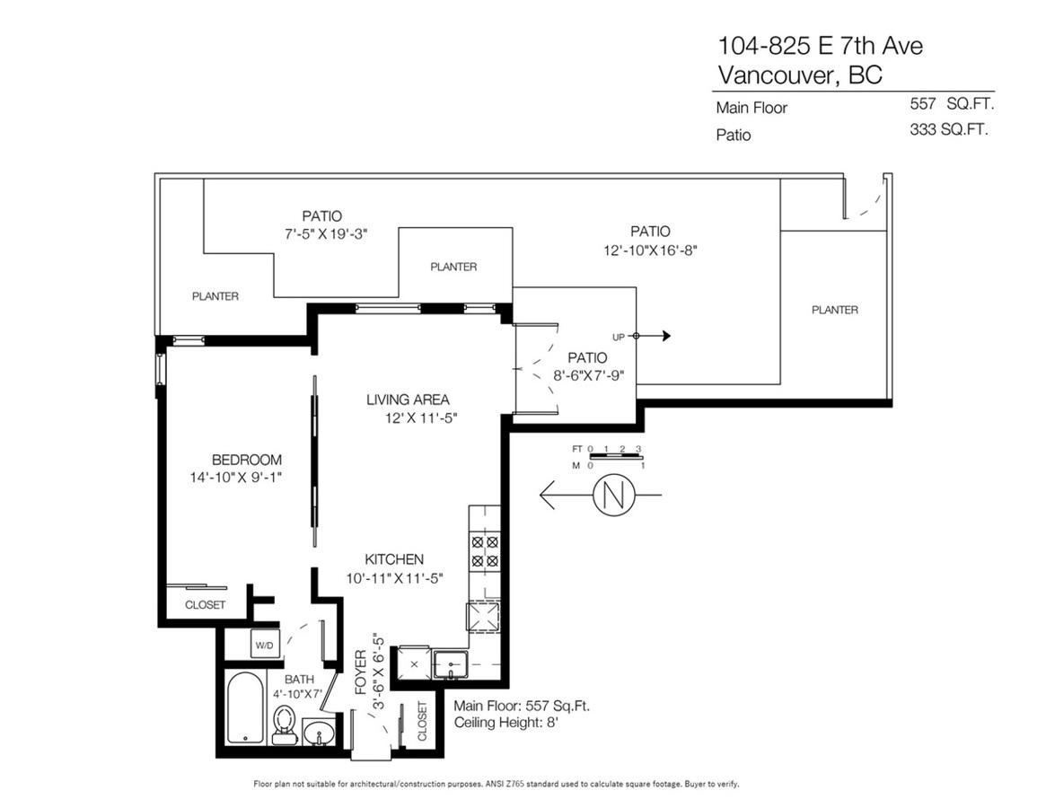 825-e-7th-avenue-mount-pleasant-ve-vancouver-east-12 at 104 - 825 E 7th Avenue, Mount Pleasant VE, Vancouver East
