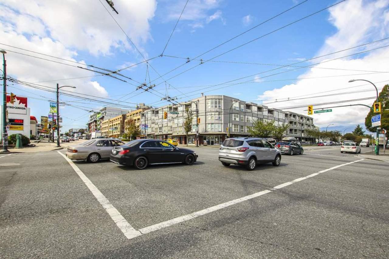 2910-e-pender-street-renfrew-ve-vancouver-east-14 at 110 - 2910 E Pender Street, Renfrew VE, Vancouver East