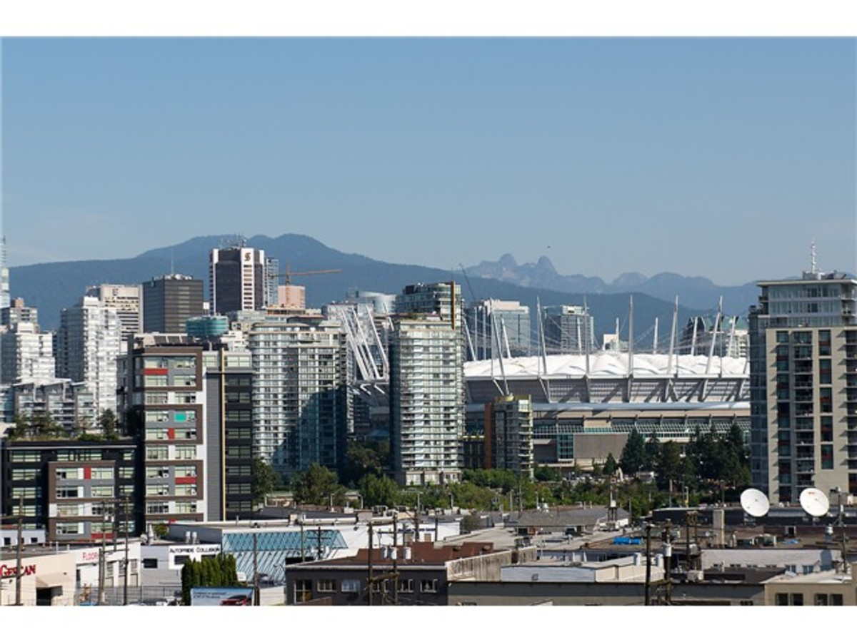 image-261131032-1.jpg at 401 - 138 West 6th Ave, Mount Pleasant VW, Vancouver West