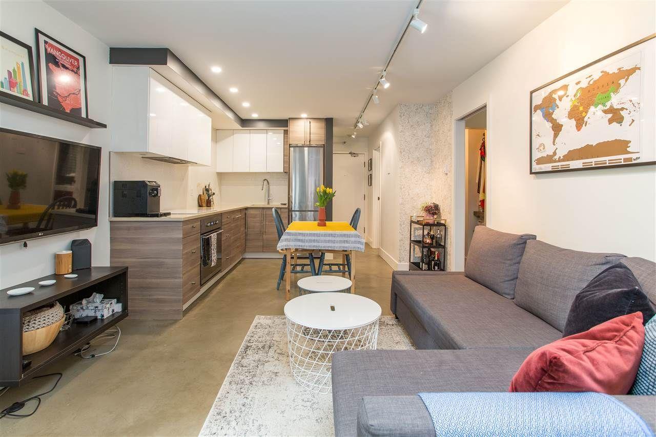 825-e-7th-avenue-mount-pleasant-ve-vancouver-east-01 at 104 - 825 E 7th Avenue, Mount Pleasant VE, Vancouver East