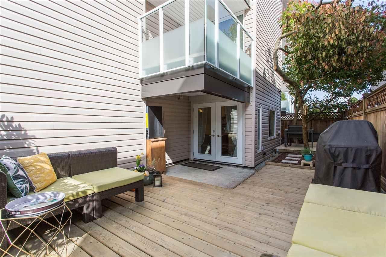 825-e-7th-avenue-mount-pleasant-ve-vancouver-east-04 at 104 - 825 E 7th Avenue, Mount Pleasant VE, Vancouver East