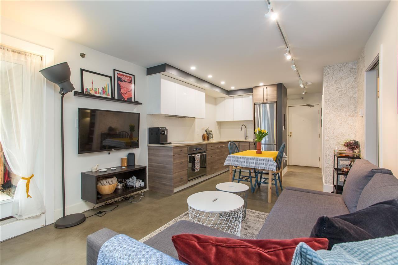 825-e-7th-avenue-mount-pleasant-ve-vancouver-east-05 at 104 - 825 E 7th Avenue, Mount Pleasant VE, Vancouver East