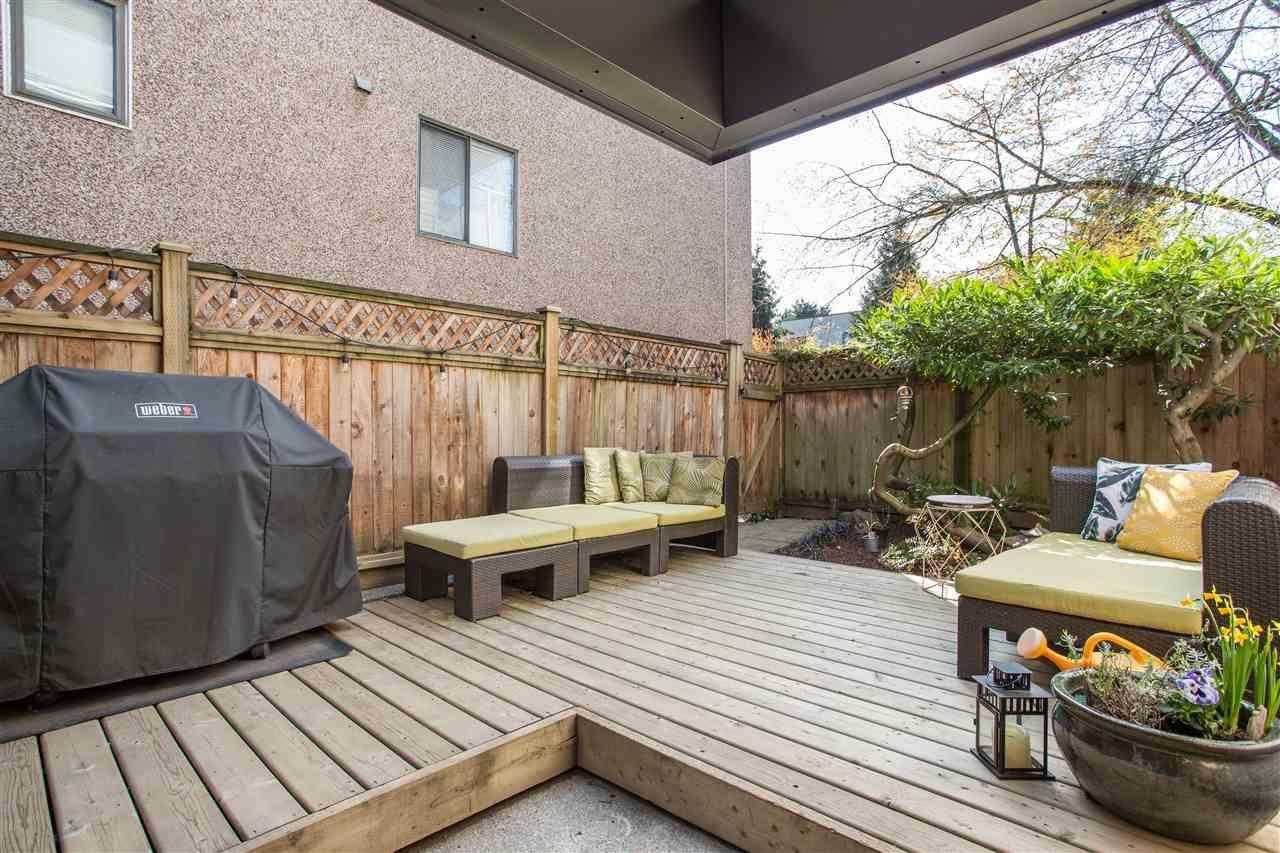 825-e-7th-avenue-mount-pleasant-ve-vancouver-east-17 at 104 - 825 E 7th Avenue, Mount Pleasant VE, Vancouver East