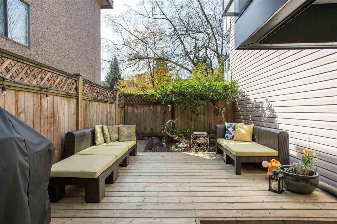 825-e-7th-avenue-mount-pleasant-ve-vancouver-east-18 at 104 - 825 E 7th Avenue, Mount Pleasant VE, Vancouver East