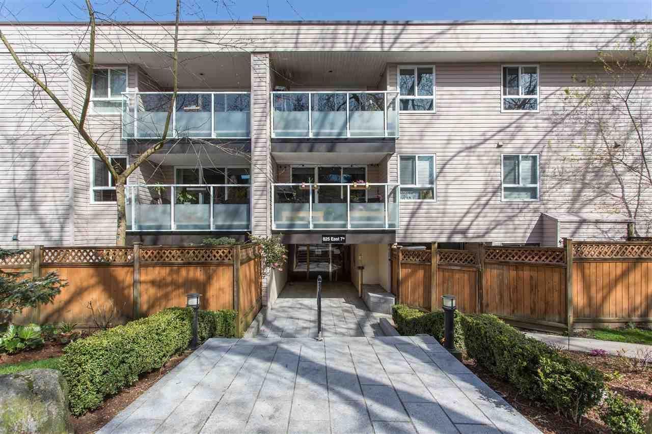 825-e-7th-avenue-mount-pleasant-ve-vancouver-east-20 at 104 - 825 E 7th Avenue, Mount Pleasant VE, Vancouver East