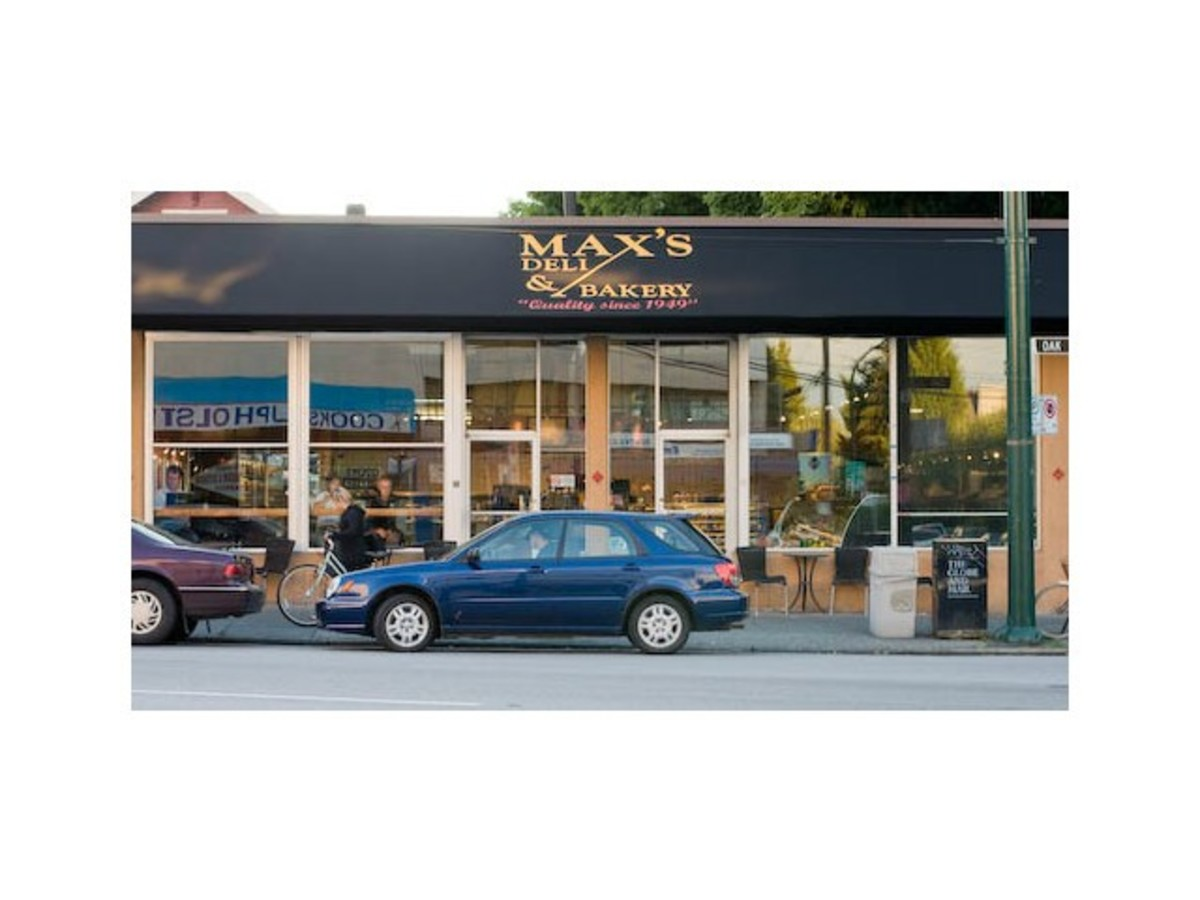 image-261184213-19.jpg at 108 - 876 West 14th Ave, Fairview VW, Vancouver West