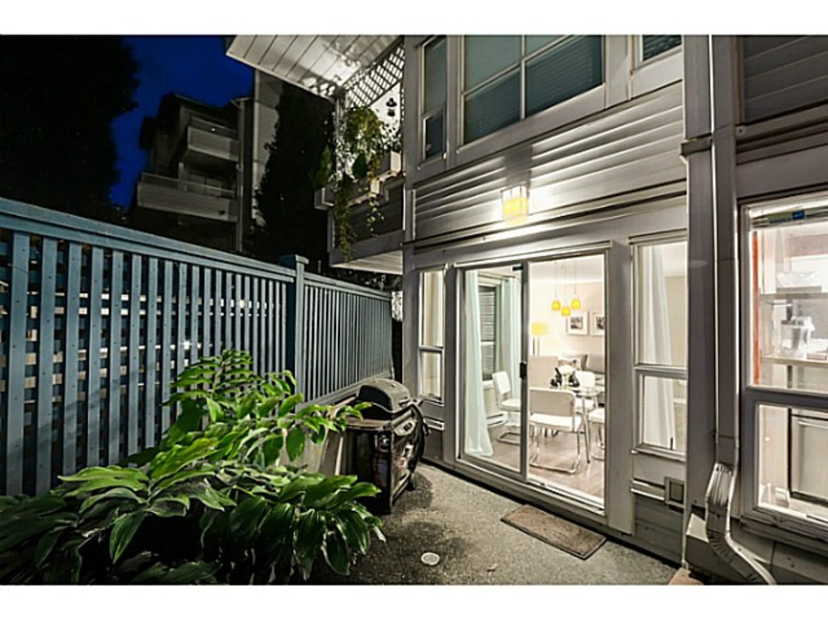 image-261184213-4.jpg at 108 - 876 West 14th Ave, Fairview VW, Vancouver West