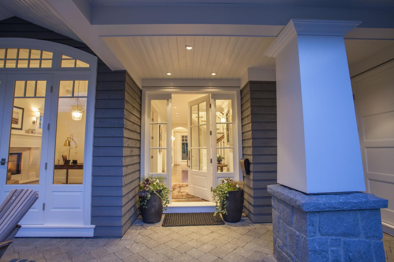 Welcome home! at 2478 Kings, Dundarave, West Vancouver