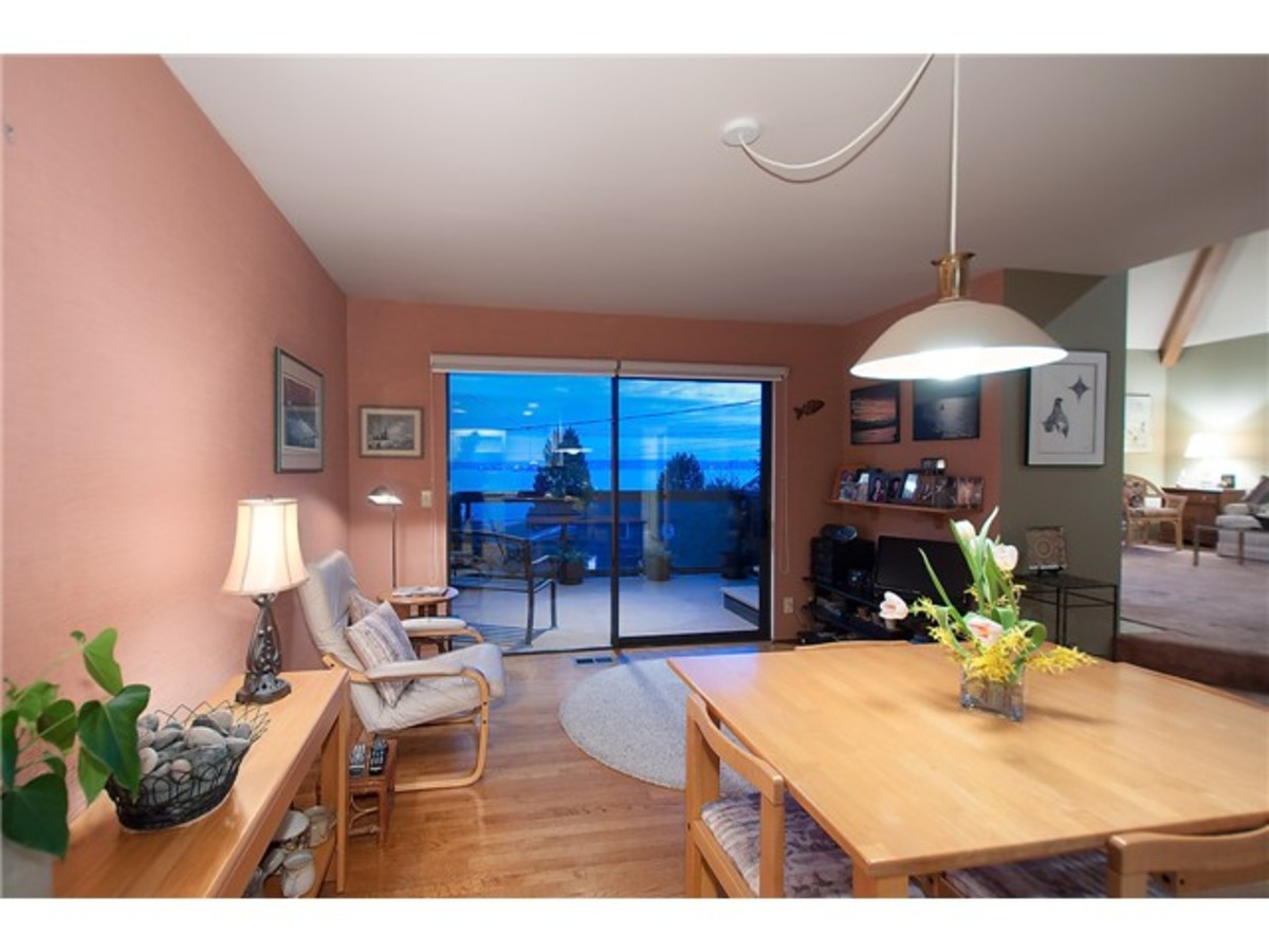 image-261564716-19.jpg at 3397 Marine Drive, West Bay, West Vancouver